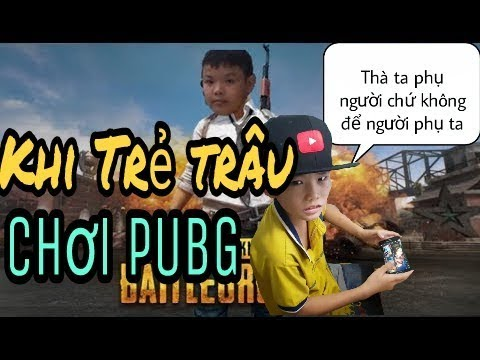anh-che-game-pubg